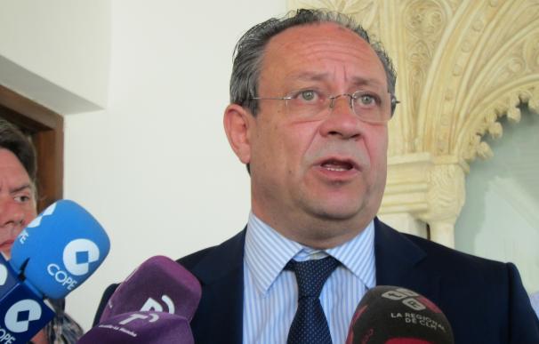 """C-LM dice que al Ministerio """"se le han resuelto dudas"""" que tenía sobre las oposiciones de maestros y no hay """"problema"""""""