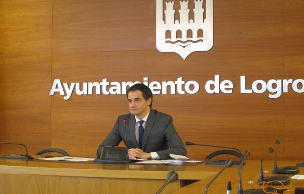 El Ayuntamiento obtuvo un 72% de sentencias y resoluciones judiciales favorables en 2016