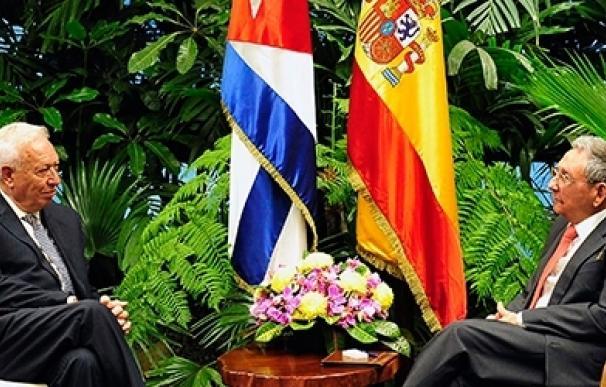 """La disidencia cubana estalla contra Rajoy: """"Estamos muy enfadados por simpatizar con el régimen castrista"""""""