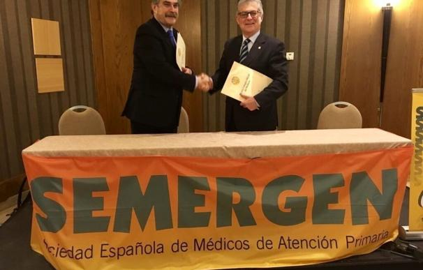 Los Colegios Médicos de Baleares y Córdoba, los primeros en aplicar la herramienta de desarrollo de SEMERGEN