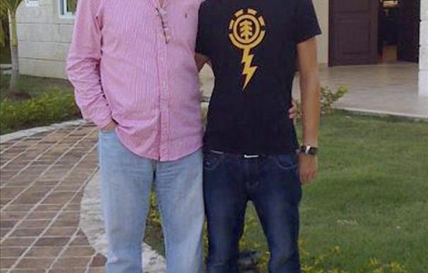 El cadáver del empresario asesinado en República Dominicana será repatriado a España