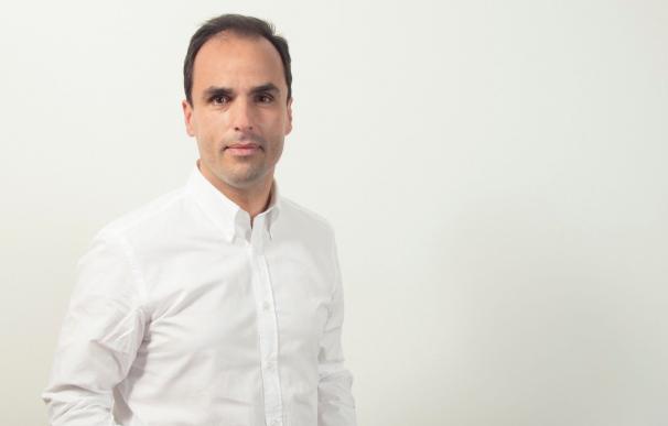 Javier Ramos tomará posesión este viernes de su cargo de rector de la URJC en un acto que estará presidido por Cifuentes