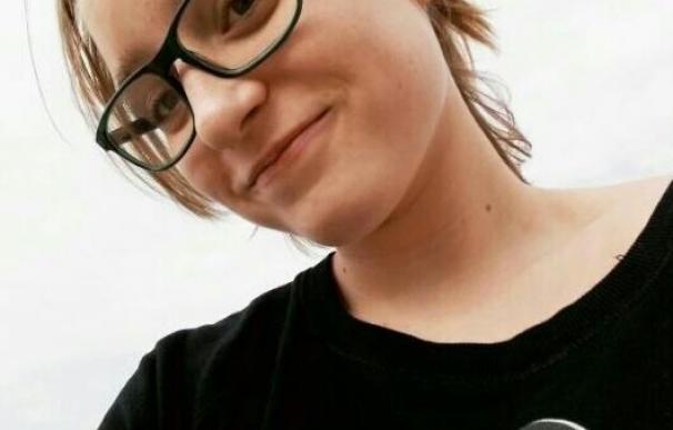 Localizada en buen estado la joven de 14 años desaparecida en Marratxí (Mallorca)