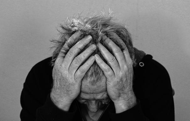 Investigadores de UC e IDIVAL abren vías para nuevas estrategias de tratamiento de la esquizofrenia