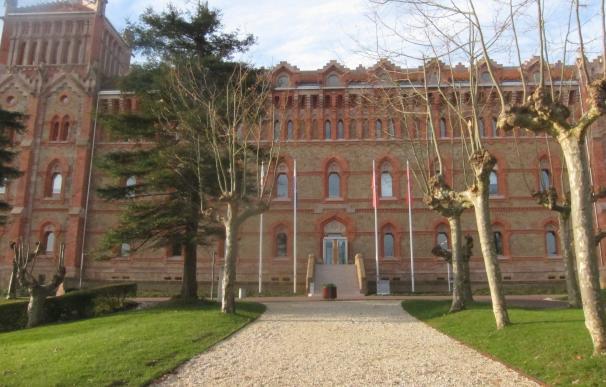 El Centro Universitario CIESE-Comillas impartirá un curso inicial de profesores de español con fines específicos