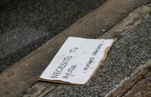 El 18,3% de los hogares de CyL está en riesgo de pobreza, 2,1 puntos menos que en 2014