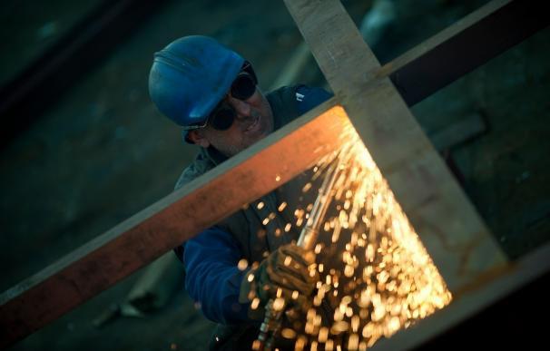 El 74% de la población trabajadora vasca tenía sus convenios pendientes de renovar o decaídos al finalizar enero