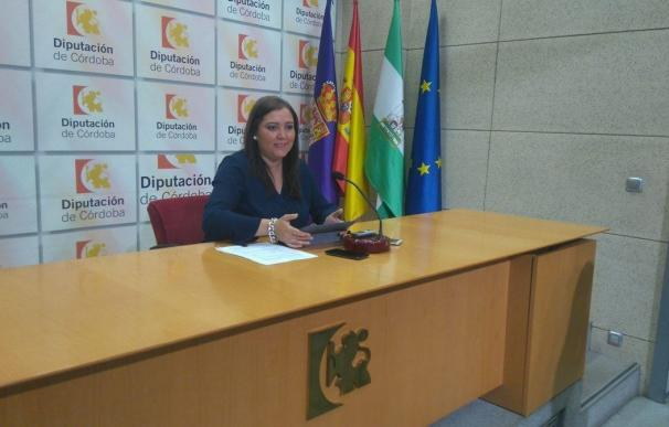 La Diputación convoca el Emprende 2016, dotado con 700.000 euros para contrataciones