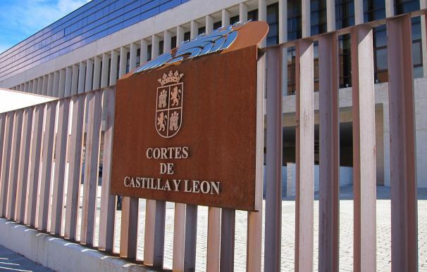 Las Cortes de CyL en el puesto 12 del Índice de Transparencia de los 19 Parlamentos españoles