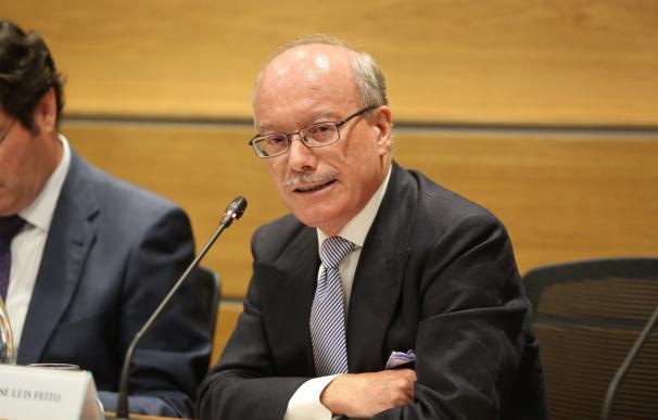 El IEE advierte de que el proteccionismo afectaría en mayor medida a las rentas más bajas