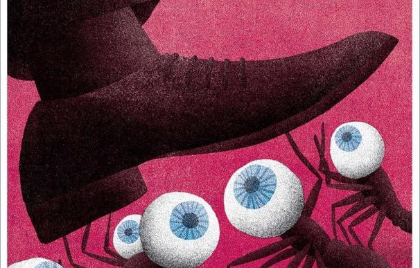 Las fundaciones progresan en transparencia pero se estancan en buen gobierno, según un estudio