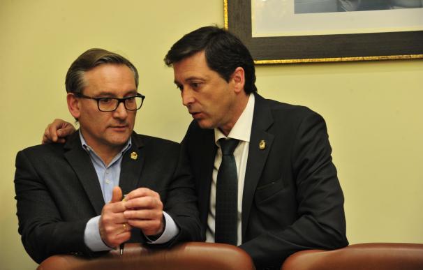 La DPT insta al Gobierno de Aragón a solucionar de manera urgente la falta de médicos especialistas en la provincia
