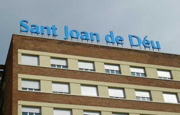 Sant Joan de Déu crea una consulta para tratar a niños con enfermedad rara no diagnosticada