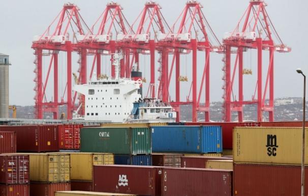 La reforma de la estiba aportará 2.400 millones anuales al PIB, según el Gobierno