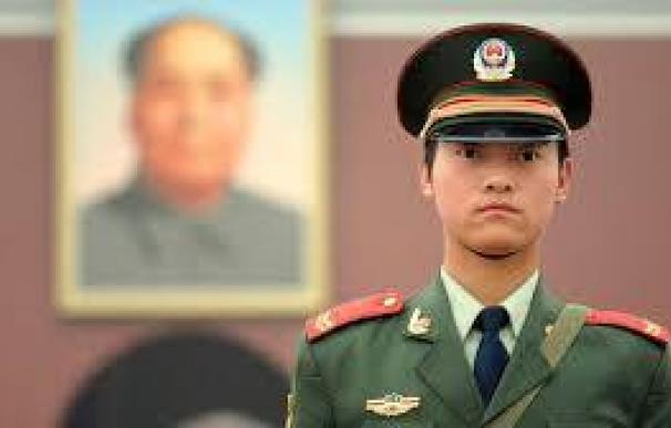 China ejecuta a un colombiano de 74 años condenado a muerte por 4 kilos de droga