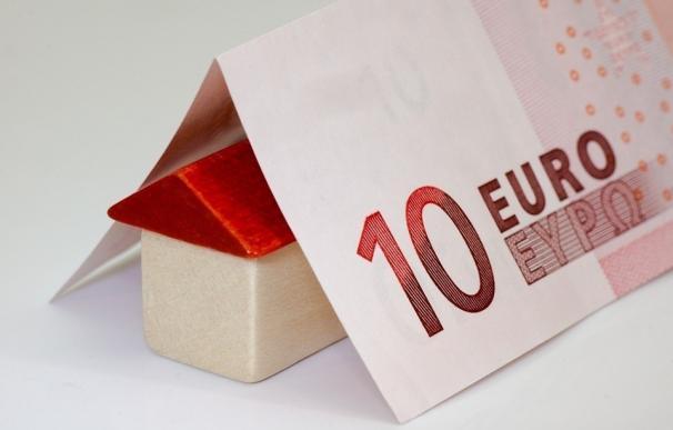 La firma de hipotecas sobre viviendas crece un 17,3% en Canarias en 2016