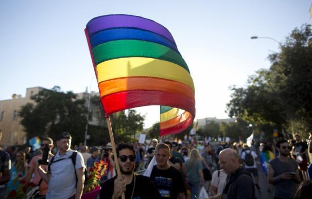 Tanzania cancela la publicación de una lista de nombres de homosexuales