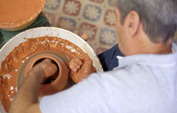 El Cabildo de Gran Canaria abre el primero de los dos plazos anuales para solicitar el carné de artesano