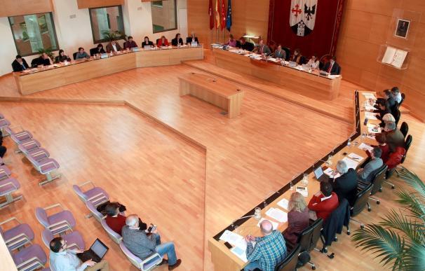El Ayuntamiento aprueba celebrar anualmente una Semana de la Música, a partir de este año