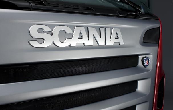 El fondo de inversión de Scania apuesta por una empresa especializada en producción 'smart'