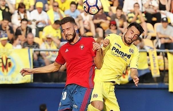 (Previa) El Villarreal busca soñar con la cuarta plaza y Celta y Espanyol pelean por Europa