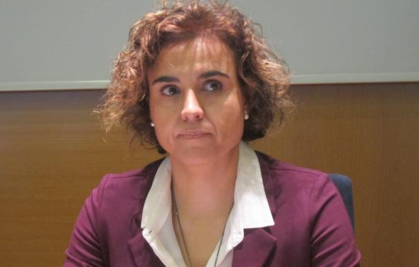 Los contratos a personas con discapacidad crecen un 70% en cuatro años en Catalunya