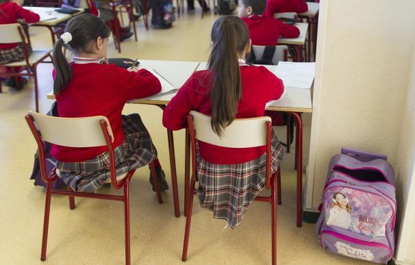 Ciudadanos pide que la mujer tenga más presencia en los libros de texto y se reconozca su papel en la Historia