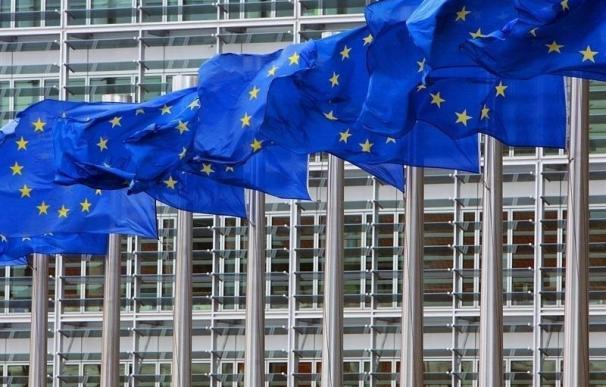 Bruselas lanza una consulta pública para evaluar la eficacia del programa Erasmus