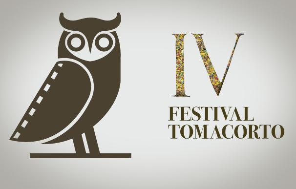 El Festival Nacional de cortometrajes 'Tomacorto' celebra su IV edición este jueves en Tomares