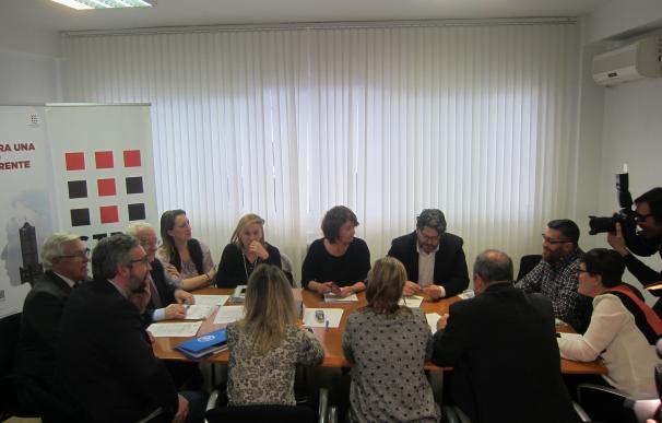 """(AV) Consejo de la Transparencia no puede exigir la dimisión de Sánchez pero recomienda """"ética y buen gobierno"""""""