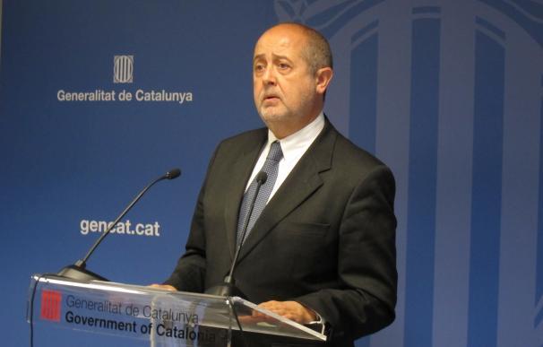 Puig espera que Fiscalía actúe ante el caso del presunto falso testigo que le denunció a la Udef