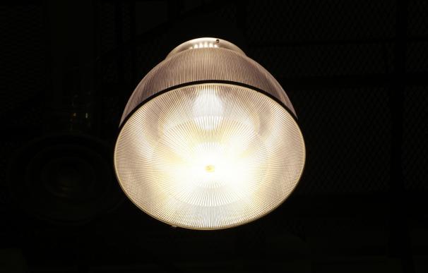 El IPC interanual se mantiene en el 3% en febrero tras bajar el precio de la luz