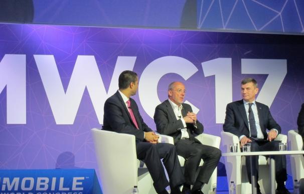 Orange pide a la UE una regulación 5G favorable para las empresas además de los consumidores