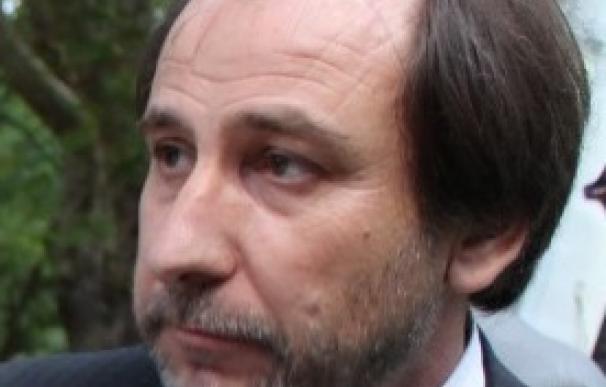 Suárez Pandiello, experto de la comisión sobre financiación local a propuesta de la FEMP