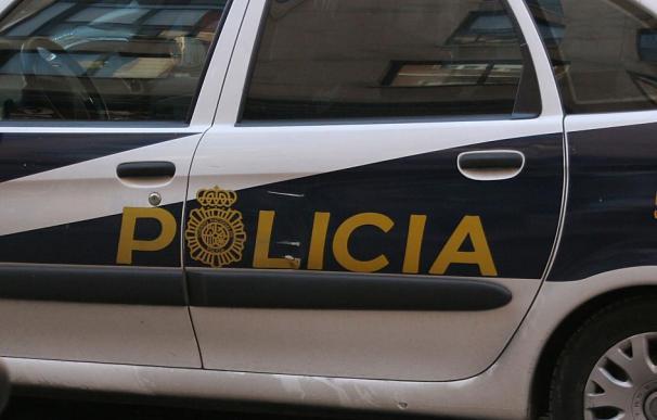 La Policía ha detenido ya a 15 personas en la nueva fase de la operación Edu sobre los cursos de formación en Andalucía