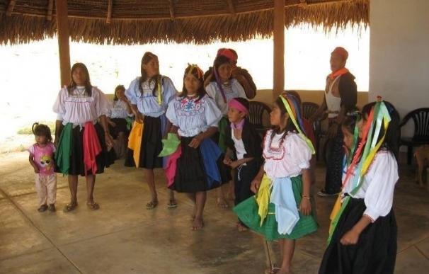 La UV viajará en verano al Alto Cumbaza de Perú para cooperar con las comunidades nativas contra la deforestación