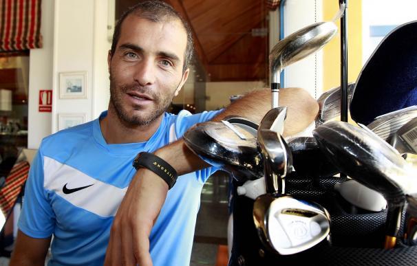 El exsevillista Enzo Maresca anuncia su retirada a los 37 años