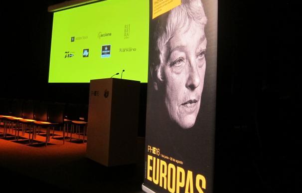 Photoespaña afronta su XIX edición con Europa en el centro del objetivo de 330 artistas