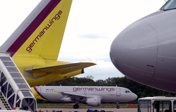 El SEPLA niega que la antigüedad del avión de Germanwings pudiese suponer un mayor riesgo de accidente