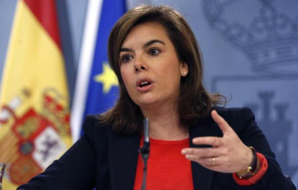 El Gobierno aprueba de emergencia unas obras de refuerzo en las fronteras de Ceuta y Melilla