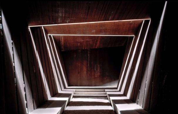 El español estudio RCR gana el Premio Pritzker 2017 de Arquitectura