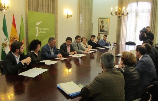 Se pone en marcha la fundación que liderará las actividades de difusión sobre Miguel Hernández
