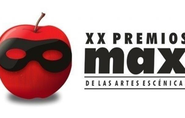 La Fundación Festival Internacional de Teatro Clásico Almagro, Premio Max a la Contribución a las Artes Escénicas 2017
