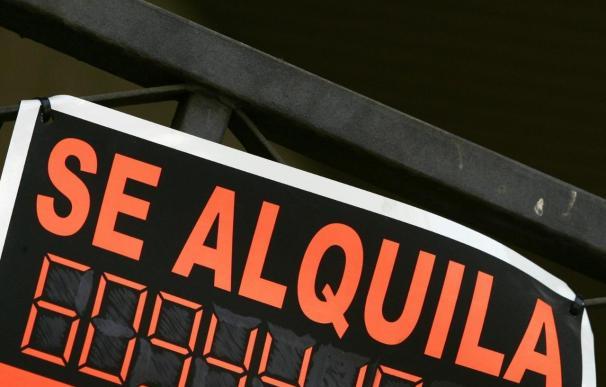Más de 22.500 jóvenes castellanoleoneses mantendrán la prestación de la Renta Básica de Emancipación en 2012