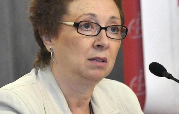 La Junta de Andalucía aprueba un decreto con la rebaja salarial a 245.000 trabajadores