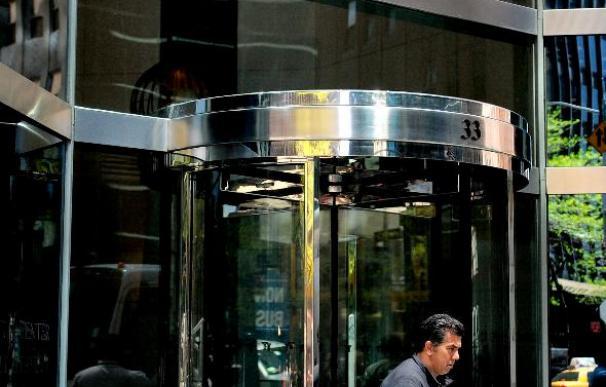 Fitch rebaja la calificación de España porque su recuperación será más lenta