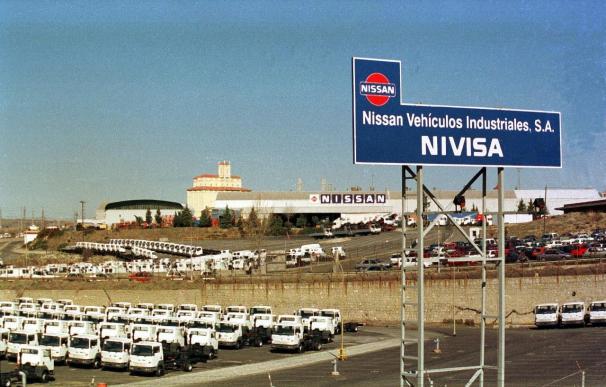 La Junta aprueba el ERE por el que saldrán el martes 147 trabajadores de Ávila