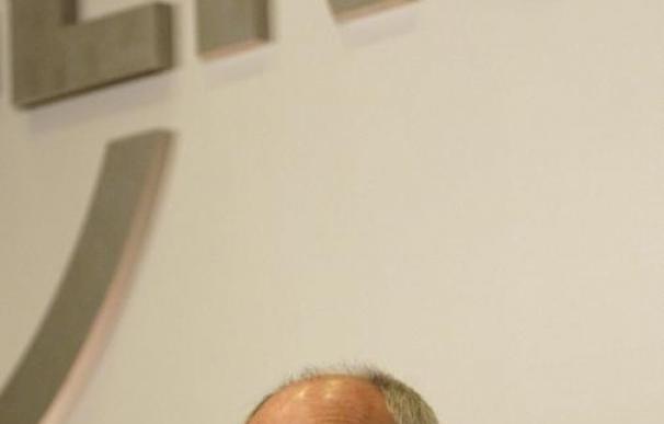 """Montilla defiende la honorabilidad de su Gobierno en el """"caso Pretoria"""""""