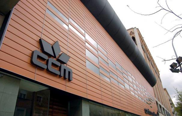 El Banco Liberta, tras absorber CCM, tendrá un valor de 1.800 millones euros