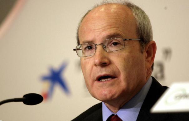 La Generalitat subirá impuestos a las rentas altas y retrasará la obra pública